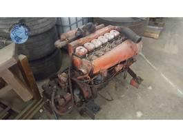 hydraulisch systeem equipment onderdeel Linde PV - 105