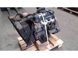 motordeel equipment onderdeel Mitsubishi K4D