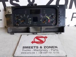 Instrumentenpaneel vrachtwagen onderdeel Mercedes Benz Occ Instrumentenpaneel Mercedes Actros MP1