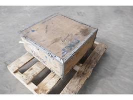 Overig vrachtwagen onderdeel Pegson 11800 SKF bearing