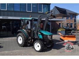 standaard tractor landbouw Arbos 3055 2020