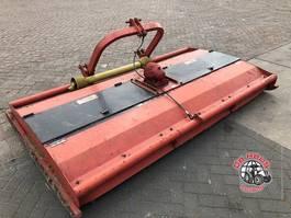 maaimachine Votex PT.3-270