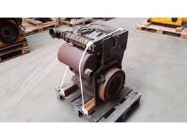 motordeel equipment onderdeel Deutz F3L1011