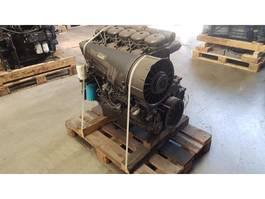 motordeel equipment onderdeel Deutz F5L912