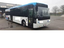 stadsbus Ambrassador 200 Linienbus 2005