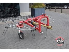 overige landbouwmachine FCR 78-2G