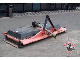 overige landbouwmachine Boxer WB275