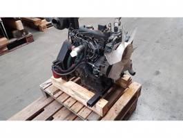 motordeel equipment onderdeel Kubota D905
