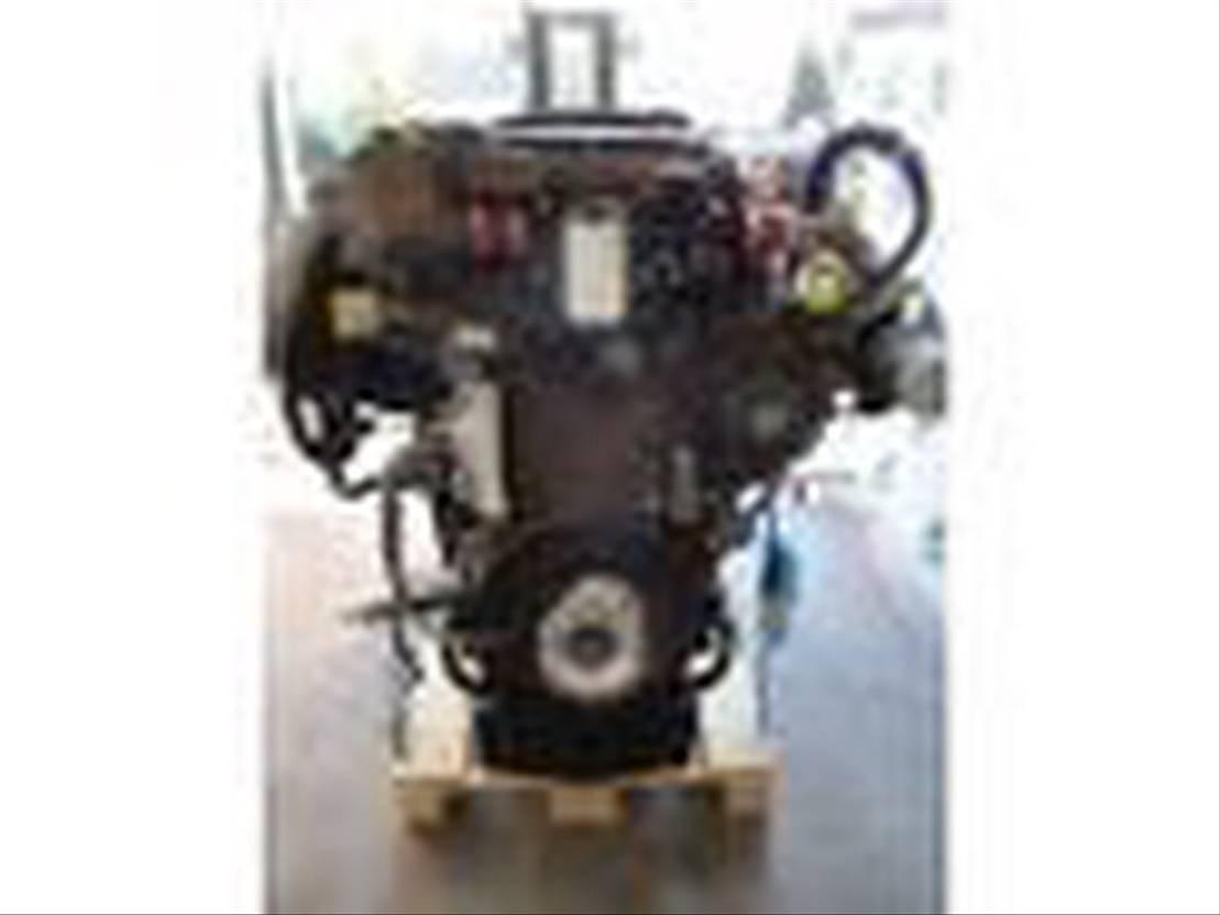Motor vrachtwagen onderdeel Mercedes-Benz 471.900 //1942 MP 4 EURO 6