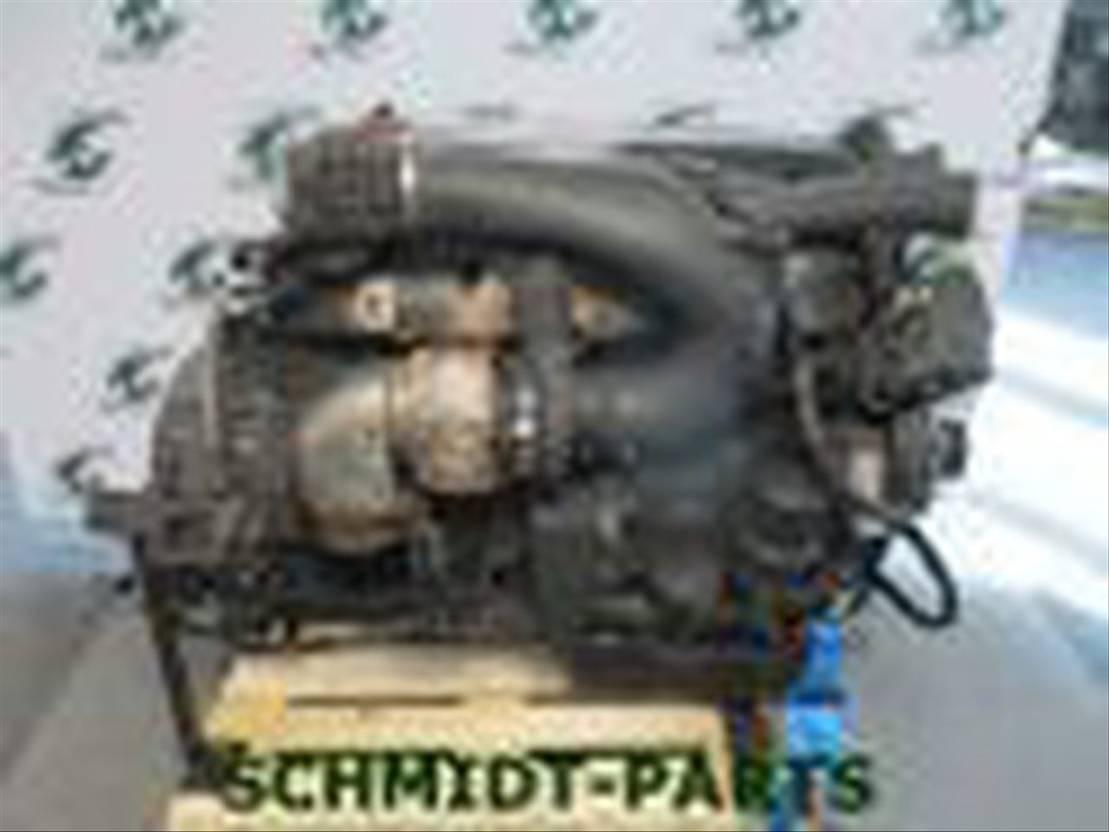 Motor vrachtwagen onderdeel DAF 1746719 MX 300