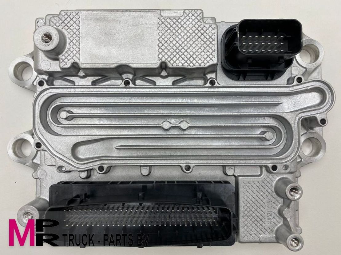brandstof systeem bedrijfswagen onderdeel Mercedes Benz ECU ADBLUE A0004464954, A 000 446 49 54, ACM2.1