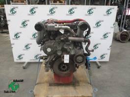 Motor vrachtwagen onderdeel MAN D 2066 LF 12 EURO 3  18.390