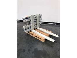 palletvork Cascade 64G-CFR-91 2020
