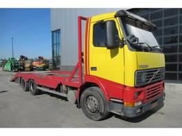 autotransporter vrachtwagen Volvo FH12-62R850-71P 1996