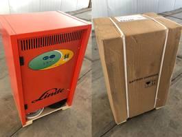 electronica equipment onderdeel Linde Forklift battery charger