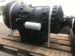 Versnellingsbak vrachtwagen onderdeel Volvo VT1906PT dual steering pump 2020
