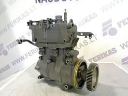 Compressor vrachtwagen onderdeel Wabco XF 106 2014
