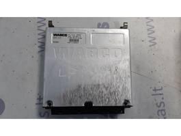 Regeleenheid vrachtwagen onderdeel Wabco EPB control unit 2012