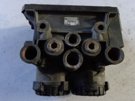Kraan vrachtwagen onderdeel Scania Knorr bremse axle modulator kran 1442936, 1425183, 1793024, 1790