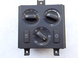 Regeleenheid vrachtwagen onderdeel Volvo ACC conditioner control unit 20467046, 20481621, 20508582