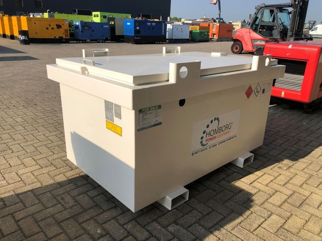 Intermediate Bulk Container Suppliers Ibc - Buy Folding