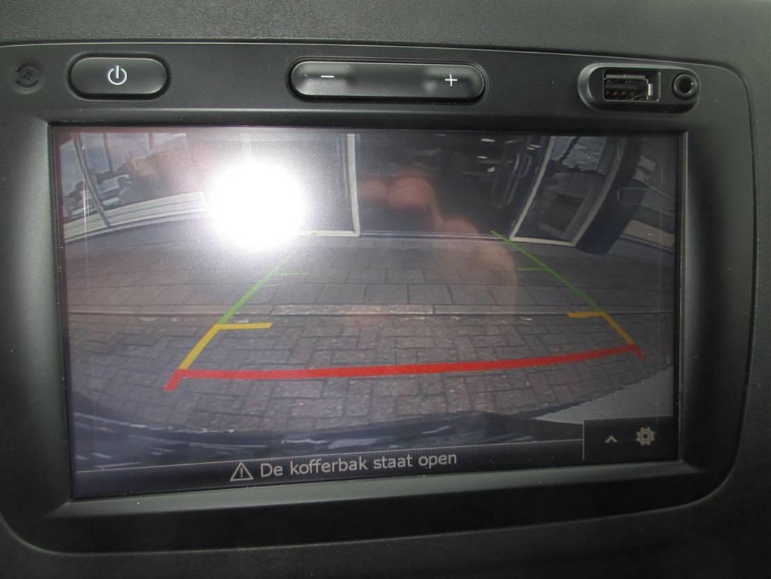 koelwagen bestelwagen Renault Master 130 Koelwagen L3/H2 Euro 6 2019