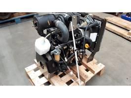 motordeel equipment onderdeel Yanmar 3TNV70