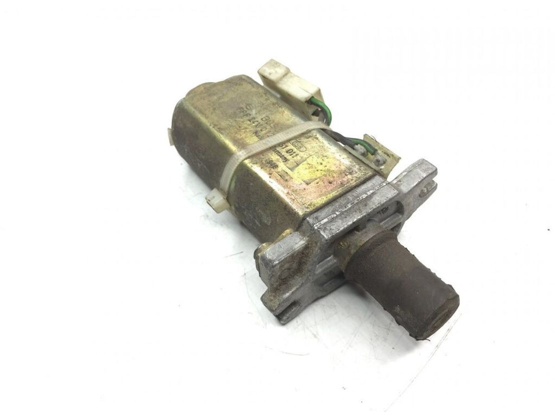 Elektrisch raammechaniek vrachtwagen onderdeel Bosch 45/55/65/75/85/95 (1987-1998) 1988
