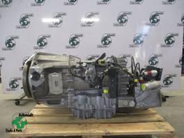 Versnellingsbak vrachtwagen onderdeel Allison 3000V //19E23 NIEUWE 2020