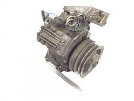 Airconditioningcompressor vrachtwagen onderdeel Carrier B6/B7/B9/B10/B12/8500/8700/9700/9900 bus (1995-) 2006