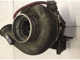 Turbo vrachtwagen onderdeel Holset Turbocharger