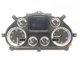 Dashboard vrachtwagen onderdeel DAF XF95/XF105 (2001-)