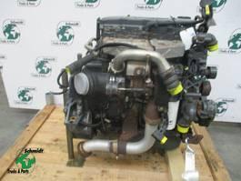 Motor vrachtwagen onderdeel DAF 758/1703163 LF 55 180 euro 5 EEV