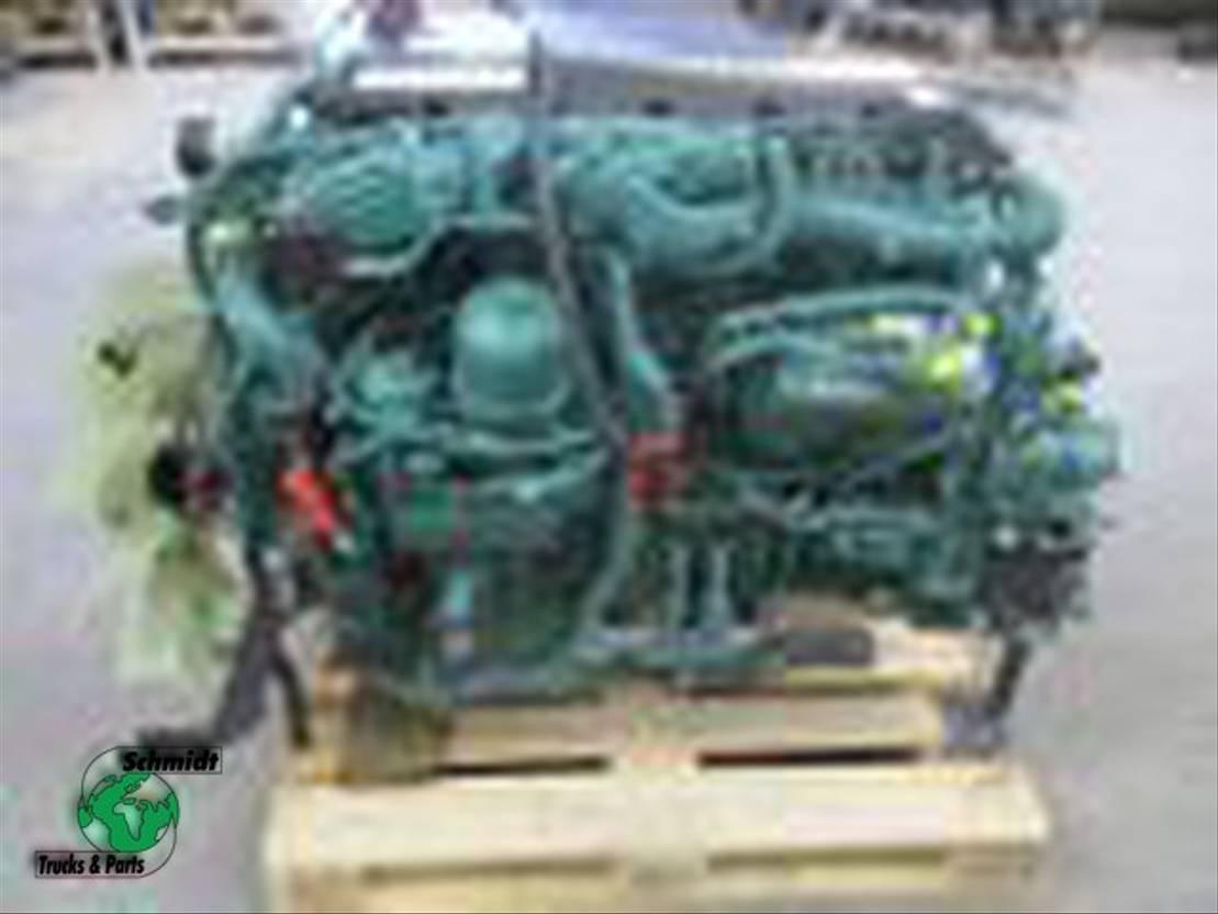 Motor vrachtwagen onderdeel Volvo 21310132 /85001647 Volvo FLH 42/ 290 euro 5 eev