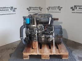 motordeel equipment onderdeel Mitsubishi 4DQ50
