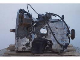 Versnellingsbak vrachtwagen onderdeel ZF S5-42 TGL 2008