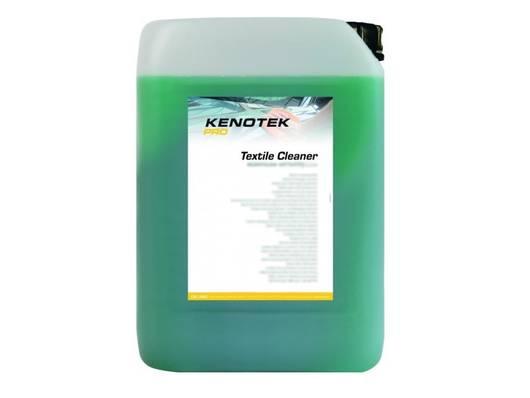 Overig vrachtwagen onderdeel Kenotek Textile Cleaner 10L