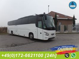 touringcar VDL Bova VDL Bus ( Futura FHD2 129/370 ) Euro 6 Fernreisebus Verkauf 2016