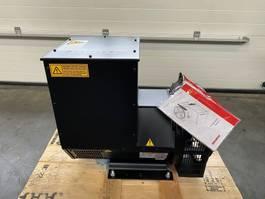 generator Stamford 85 kVA generatordeel / alternator Nieuw ! 2020