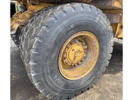 banden equipment onderdeel Bridgestone 18.00R33