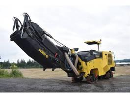asfaltfrees Bomag BM 1200/35 2020