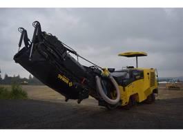 asfaltfrees Bomag BM 1300/35 2020
