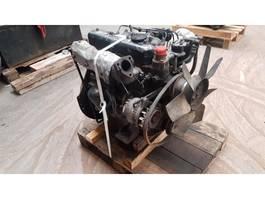 motordeel equipment onderdeel Mitsubishi 4DQ5