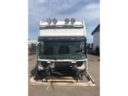 Interieurdeel vrachtwagen onderdeel Scania CR19 TOPLINE 1140 MM 2014