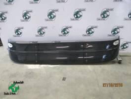 Cabinedeel vrachtwagen onderdeel Iveco 504089354 stralis