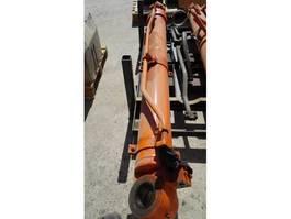 hydraulisch systeem equipment onderdeel Doosan Cylinder;arm DX340 / K1006237E