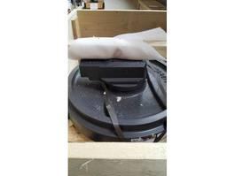 chassis equipment onderdeel Doosan Loopwiel / K1018457A DX140LC/3/5