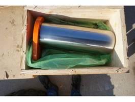 Mast vrachtwagen onderdeel Doosan Pennen Solar 470-500 /120501-01123