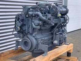 Motor vrachtwagen onderdeel Deutz TCD 6.1 L6 2020