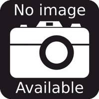 motordeel equipment onderdeel Bosch 0 101 402 067